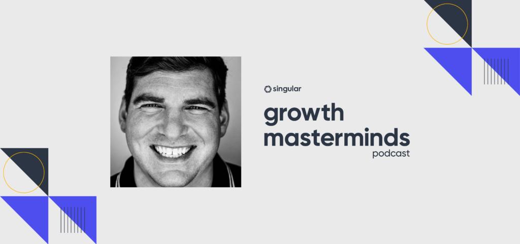 Eric-seufert-growth-masterminds