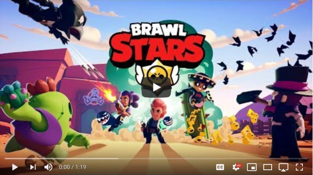 brawl-stars-supercell