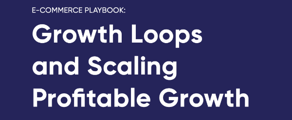 growth-loops-digital-commerce