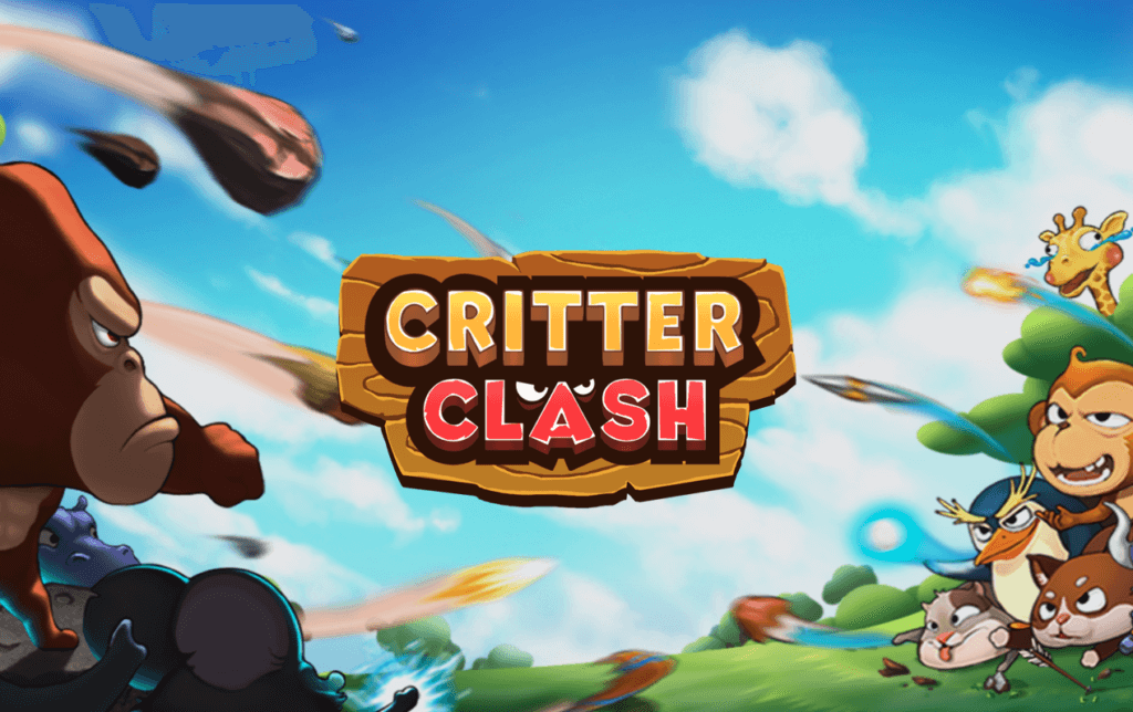 critter-clash-mobile-game