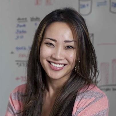 Susan Kuo